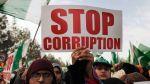 ¿Por qué hoy es el Día Internacional contra la Corrupción? - Noticias de medidas de prevención