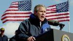 George W. Bush conocía las torturas de la CIA desde el 2006 - Noticias de comisión afp