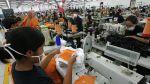 El sector textil-confecciones se contraería 2% a fines del 2014 - Noticias de venezuela 2013