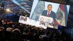 """COP20: """"El Perú aportará US$6 millones al Fondo Verde"""" - Noticias de pobreza"""