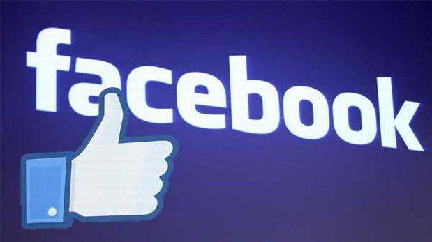 Facebook no te dejará publicar fotos si estás borracho