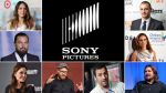 Diez secretos de Sony Pictures revelados tras ciberataque - Noticias de rob williams