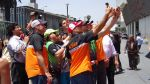 Dakar 2015: conoce a los pilotos peruanos que competirán - Noticias de pilotos