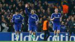 Chelsea ganó 3-1 y eliminó al Sporting Lisboa de André Carrillo - Noticias de punto fijo