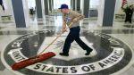 La CIA se defiende tras reporte sobre torturas - Noticias de michael hayden