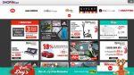 Grati Day's: Hasta 70% de descuento en miles de productos - Noticias de xbox