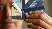 ¿Por qué es importante un seguro para una tarjeta de crédito?