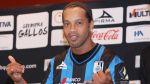 Ronaldinho: las millonarias ganancias que genera en Querétaro - Noticias de los Ángeles galaxy