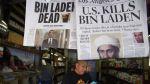 Torturas de la CIA no ayudaron a localizar a Bin Laden - Noticias de torturas