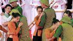 Las 100 novias vietnamitas que desaparecieron en China - Noticias de estafadores