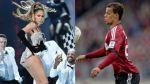 """Conoce al jugador estadounidense que le dicen """"Jennifer López"""" - Noticias de brasil 2014"""