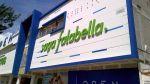 Saga Falabella abrió en Huánuco y ya suma 25 tiendas en Perú - Noticias de portafolio de inversión