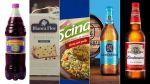 ¿Cuáles fueron los cinco lanzamientos más comentados del año? - Noticias de lista de precios
