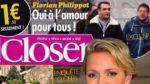 Vicepresidente de partido de ultraderecha francés sería gay - Noticias de valerie trierweiler