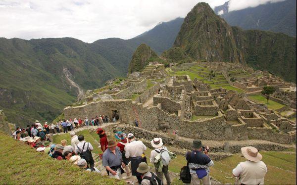 Turistas nacionales y de la Comunidad Andina ingresarán a un precio de 45 y 22 nuevos soles para adultos y estudiantes, respectivamente.