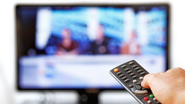El negocio de la televisión vuelve a ser rentable en el Perú