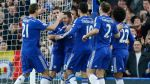 Chelsea vs. Hull City: blues ganaron 2-0 por la Premier League - Noticias de tom huddlestone
