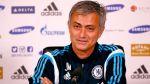 José Mourinho quiere a PSG en octavos de la Champions League - Noticias de schalke 04