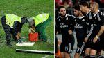 Mundial de Clubes: Real Madrid vs Cruz Azul cambia de escenario - Noticias de inundaciones