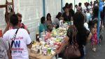 Empezó la colecta para que Waldo Ríos asuma gobierno de Áncash - Noticias de almuerzo de confraternidad