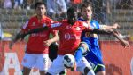 Sporting Cristal vs. Juan Aurich: 2-2 en Play Off en Chiclayo - Noticias de copa movistar 2012