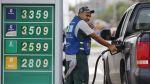 ¿Está el mundo del petróleo al borde de un abismo? - Noticias de día mundial del agua