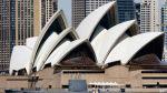 Sidney: Opera House es evacuado por paquete sospechoso - Noticias de mundialmente