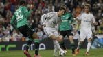 Real Madrid vs. Schalke: alemanes buscarán sorpresa y revancha - Noticias de tim hoogland