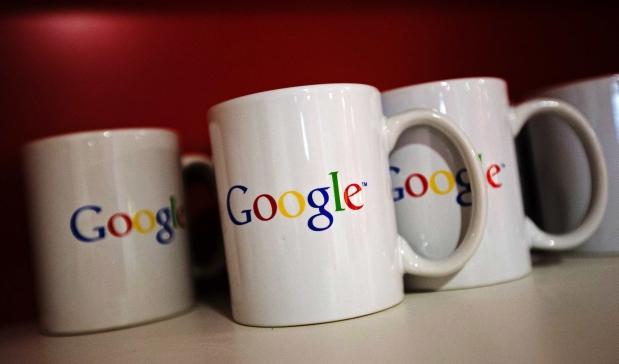 Google: ¿Qué buscamos los peruanos durante el 2014?