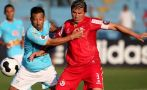 Sporting Cristal vs. Aurich: alineaciones confirmadas