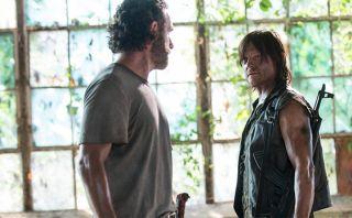 """""""The Walking Dead"""": revelan locación del 'spin-off' de la serie"""
