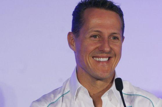 Google: James lidera ránking de deportista más buscado del 2014