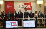 BVL y S&P lanzarán nuevos índices para atraer más inversores