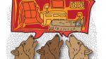 Un cuento Dominical: Los aullidos - Noticias de casa grande