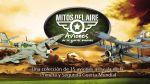 Mitos del aire - Noticias de mustang