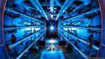 Física: los 10 hitos científicos del 2014 - Noticias de premio luces