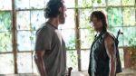 """""""The Walking Dead"""": revelan locación del 'spin-off' de la serie - Noticias de zombieland"""