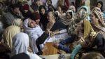 Pakistán: ¿Por qué los talibanes atacaron colegio del Ejército? - Noticias de india islamabad