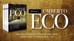 Biblioteca Umberto Eco - Noticias de diario trome