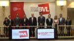 BVL y S&P lanzarán nuevos índices para atraer más inversores - Noticias de año nuevo 2014