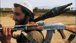 Así son los sanguinarios talibanes de Pakistán - Noticias de mundialmente