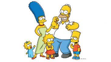 """""""Los Simpson"""" cumplen 25 años: 10 razones para amarlos"""