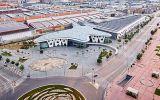 Villa El Salvador tendrá centro de convenciones de US$300 mlls.