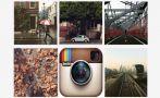 Instagram: estos son los cinco nuevos filtros de la famosa app