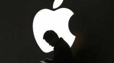 Apple gana demanda por violar la ley de libre competencia