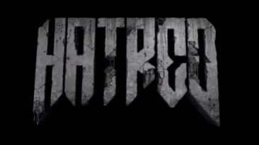 Hatred: El polémico juego que te vuelve un genocida