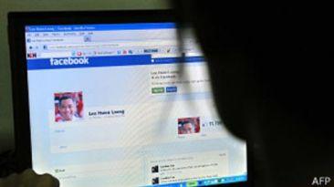 ¿Un Mundo Feliz?: por qué importan las redes sociales
