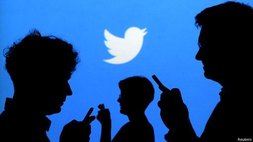 Las redes sociales nos permiten explorar nuevos temas.