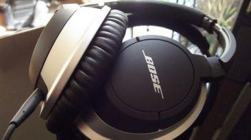Bose: ¿un nuevo rival para Spotify?
