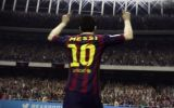 Xbox realizará torneo relámpago de FIFA 15 en el Perú